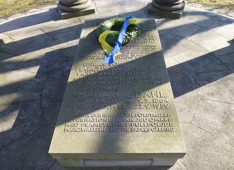 Wallenberg-mausoleet 2015.jpg