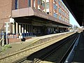 Wallington Station 02.JPG