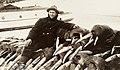 Walrus hunter 1911.jpg