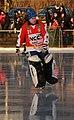 Walschaerts Mats Felix IMG 5856.JPG