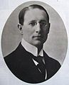Walter.Ahlström.1918.JPG