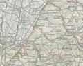Walzbachtal-1907.png