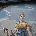 Wandschildering - Alkmaar - 20357025 - RCE.jpg