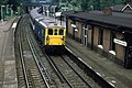Wandsworth Common Station - geograph.org.uk - 1065793.jpg
