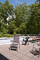 Wannsee verdihaus 23.06.2012 13-17-52.jpg