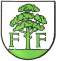 Wappen-fuerfeld.png