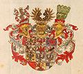 Wappen 1594 BSB cod icon 326 013 crop.jpg
