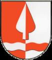 Wappen Almke (Wolfsburg).png