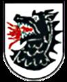 Wappen Cresbach.png