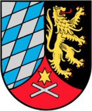 Einselthum - Image: Wappen Einselthum