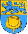 Wappen Eltze.png