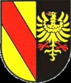 Wappen der Stadt Eppingen