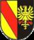 Wappen Eppingen