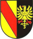 Coat of arms of Eppingen
