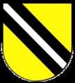 Wappen Genkingen.png
