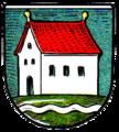 Wappen Gunzenhausen-alt.png