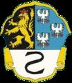 Wappen Hassloch.png