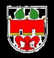 Wappen Hergensweiler.png