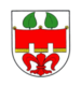 Coat of arms of Hergensweiler