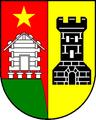 Wappen Hohtenn.PNG