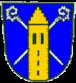 Wappen Ilmmuenster.png