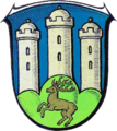 Wappen Immenhausen.png