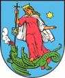 Wappen Kahla.png