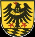 Wappen Landkreis Esslingen.png