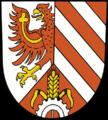 Wappen Landkreis Fuerth.png