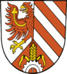 Coat of arms of Fürth