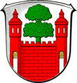 Wappen Lindheim.png