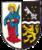 Wappen Mörsch.png