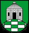 Wappen Merklingen.png
