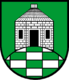 Coat of arms of Merklingen
