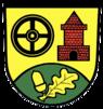 Wappen Oelbronn-Duerrn.png