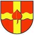 Wappen Ohrum.png