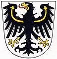 Wappen Ostpreussen.jpg