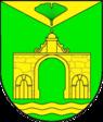 Wappen Ostrau (Saalekreis).png