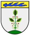 Wappen Raithaslach.png