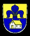 Wappen Reinhartshausen.png