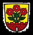 Wappen Rimpar.png