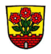 Coat of arms of Rimpar