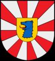 Wappen Scharbeutz.png