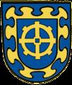 Wappen Schnerkingen.png