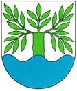 Wappen Seelbach.png