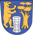 Wappen St.Bernhard.png