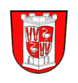 Wappen Thurnau.png