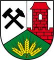 Wappen Tollwitz.png