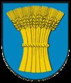 Wappen Velstove.png