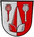 Wappen Zinzenzell.jpg